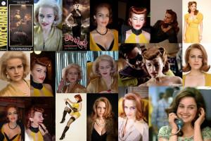Watchmen Makeup 22