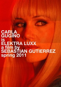 Elektra Luxx 05