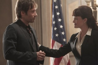2011 Californication Season 4 - Episode 4 - 04