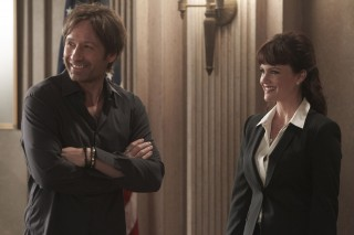 2011 Californication Season 4 - Episode 4 - 05