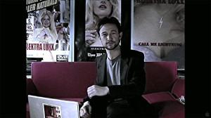 Elektra Luxx 2011 Trailer 02