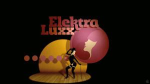 Elektra Luxx 2011 Trailer 44
