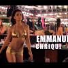 2011 Girl Walks Into a Bar Trailer