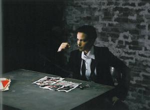 2011 Bullett Magazine 08