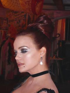 2011 Sucker Punch Makeup 04