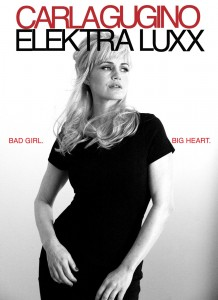 2011 Elektra Luxx
