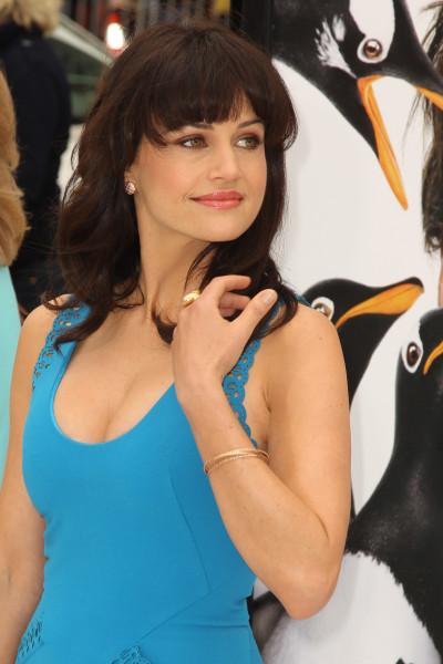 2011/06/12 Mr. Popper's Penguins Premiere 31