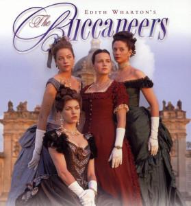 1995 The Buccaneers 01