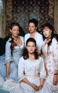 1995 The Buccaneers 12
