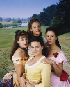 1995 The Buccaneers 14