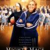 The Mighty Macs 25