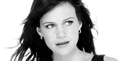 Susan Berg 01