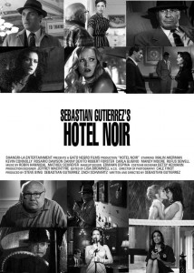 2012 Hotel Noir 07