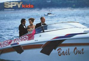 Spy Kids 06