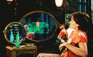 Spy Kids 09