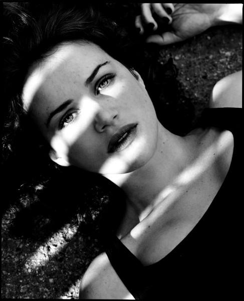 2005/01 American Women by Bryan Adams
