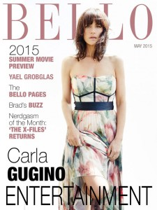 Bello mag 2015