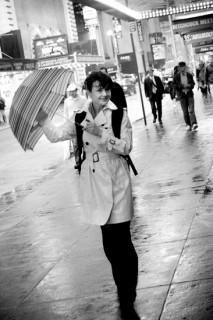 Broadway Photo Op 01