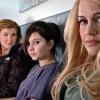 2009 Women in Trouble 08