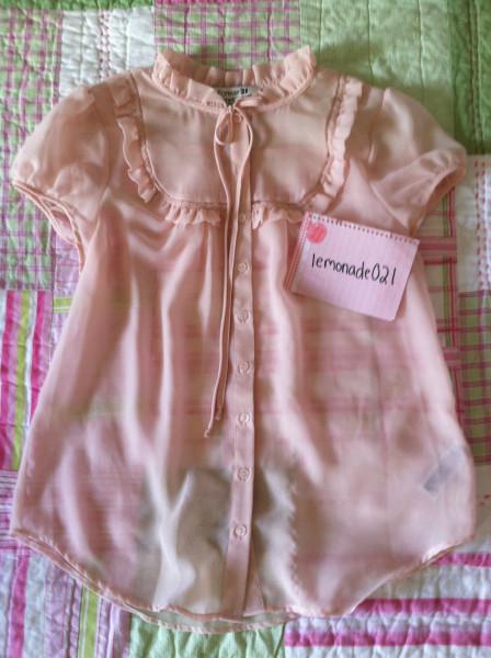 pinkblouse2