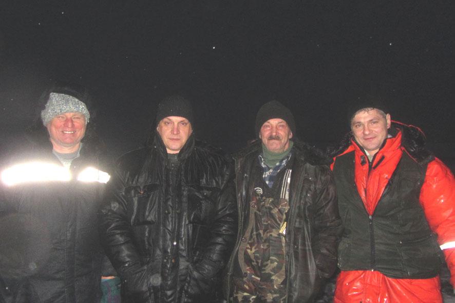 6 киришские А6нет