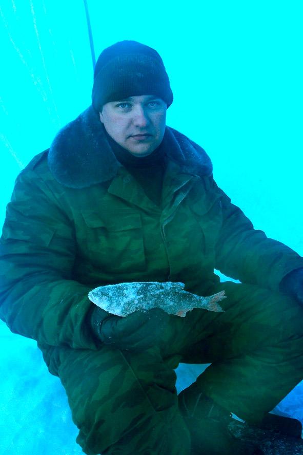Сергей с первой А6нет