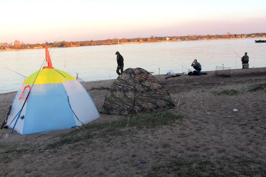 1 лагерь А6нет