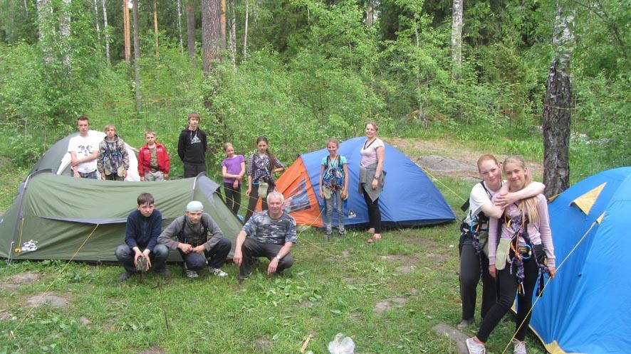 28 лагерь А6нет