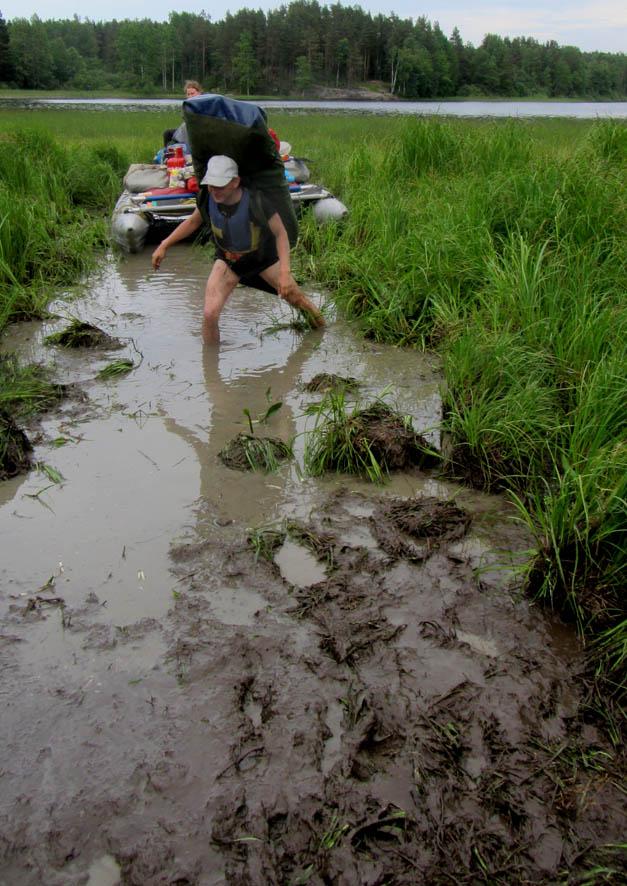 79 грязь А6нет