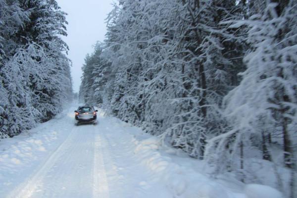 2 зима А6нет
