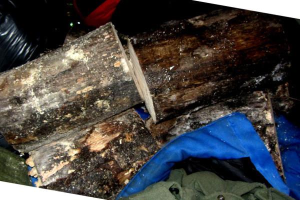 дрова А6нет