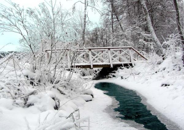 4 мост А6нет