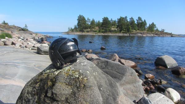 26 шлем
