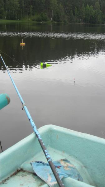 1-2 рыбалка