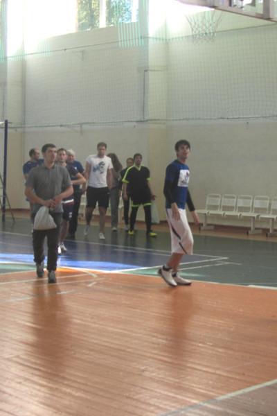 16 спортзал А6нет
