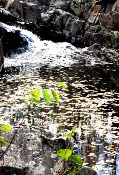 14 водопадик А6нет