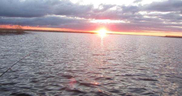 9 рыбалка на закате А6нет.jpg