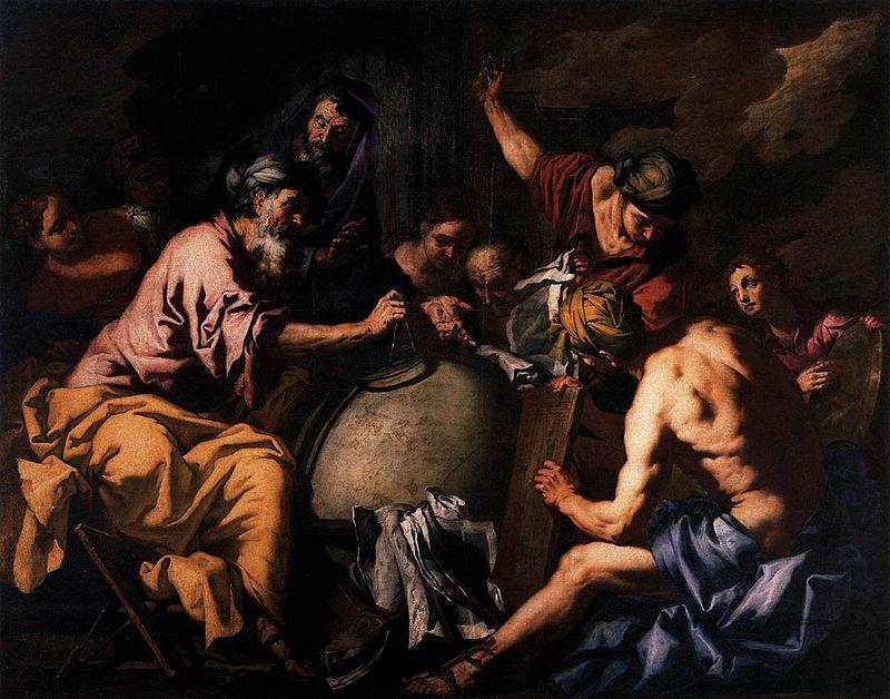 800px-Antonio_Zanchi_Abraham_enseña_astrología_a_los_egipcios_1665_Santa_Maria_del_Giglio_Venecia.jpg