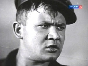B andreyev