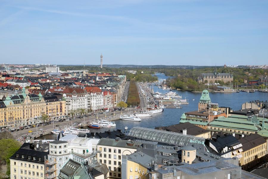Stockholm city skyliner-17.jpg