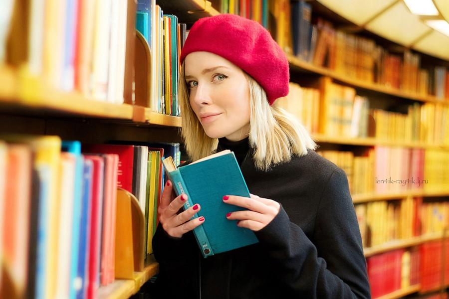 Valeria Shkirando in  Stockholm-20.jpg