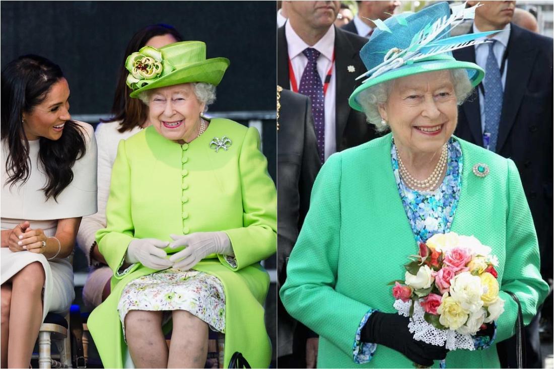 Стиль «Нарядное быдло» matchy, джинсовой, должно, очень, джинсы, являетесь, Images, Getty, которая, минета, английской, Казанову, Перминову, Сравним, поверьте, Елизаветой, королевой, думаете, простительно, стильно