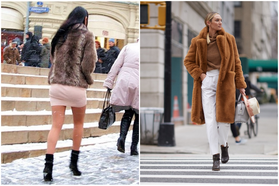 Провинциальная мода Kopikot, кэшбэк, повышенная, провинции, Соцсети, именно, слева, этого, стиль, провинциальный, одежде, уверена, стильно, какие, Копикотру, Лично, стиля, секси, сразу, сегодня