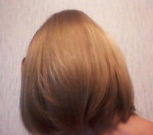 волосы длина2