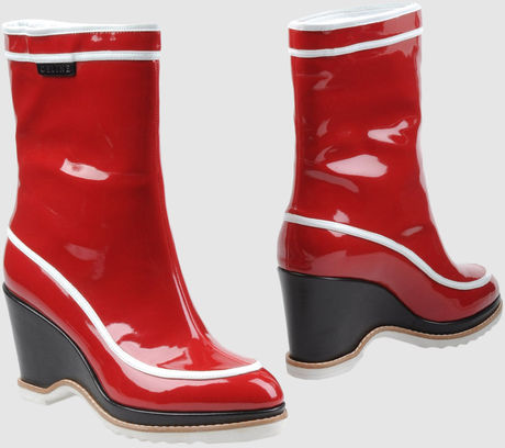 celine-red-ankle-boots-product-1-312208-245612055_large_flex