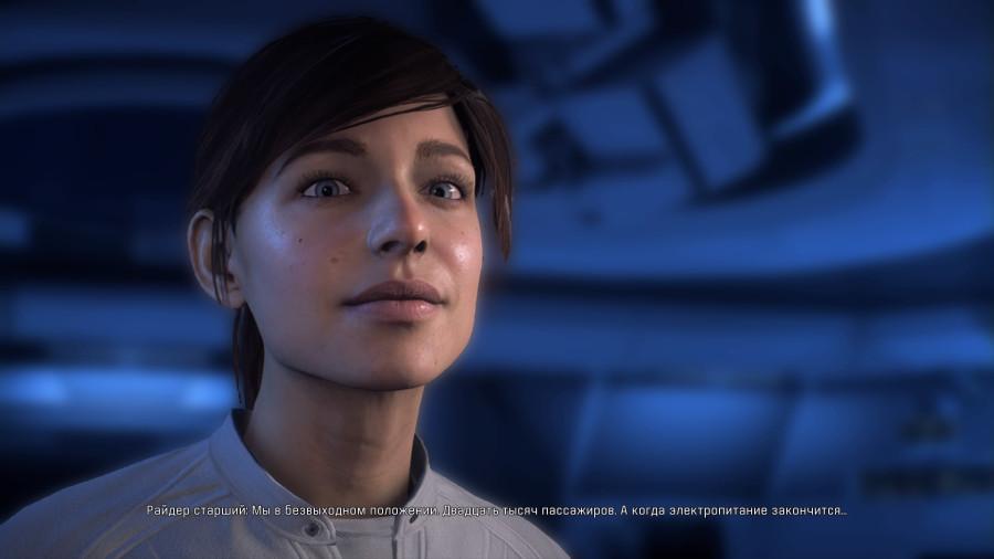 Mass Effect™_ Andromeda_20170319022453