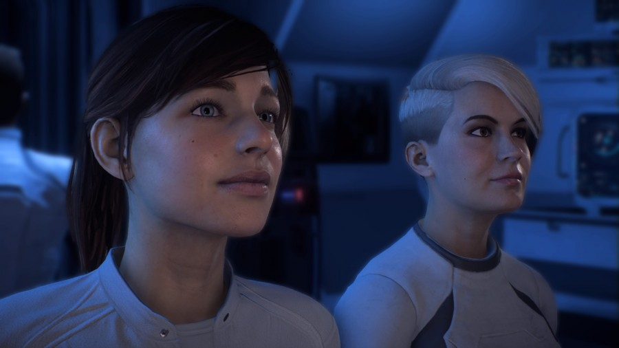 Mass Effect™_ Andromeda_20170319022245