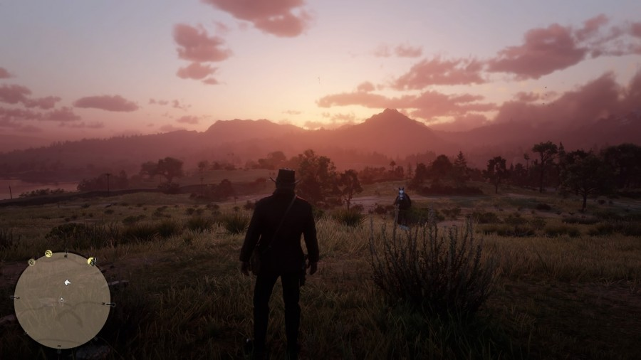 Red Dead Redemption 2_20181028162508