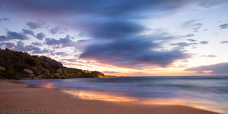29122013_5_20_Freshwater_Sunrise_beach_ocean_Sydney_Northern_beaches_NSW_Australia_by_Lena_Postnova_