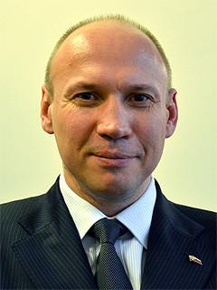 DushenkoVyacheslav_2011